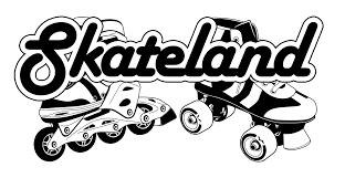 skatleand
