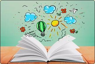 book_fair_school_library