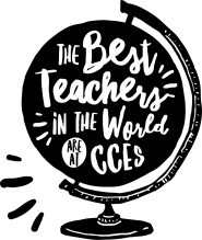 globe best teachers_black