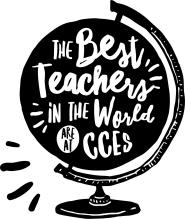 globe best teachers_black